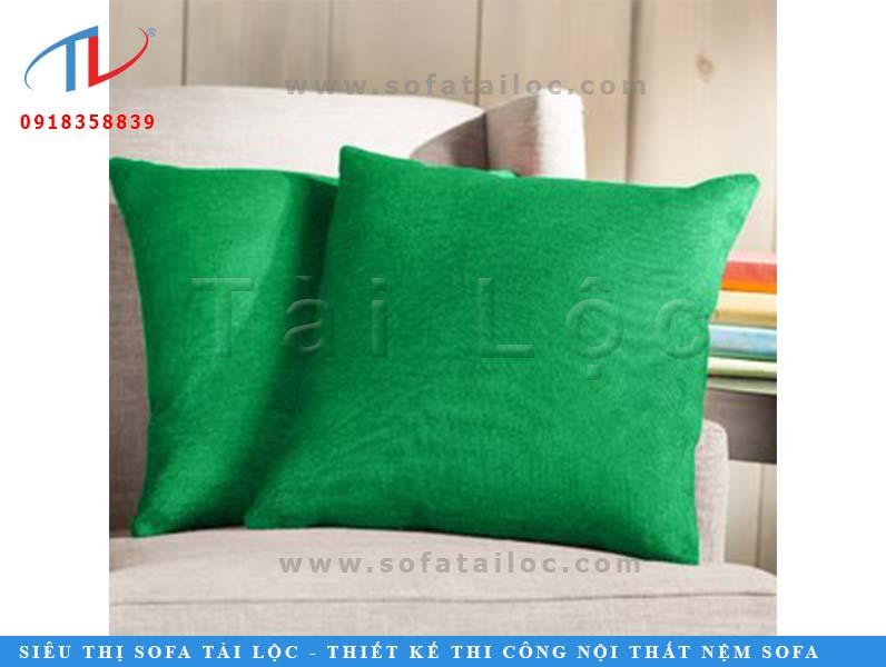 goi-trang-tri-sofa-gia-re-hcm-15