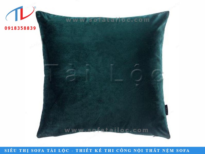goi-trang-tri-sofa-gia-re-hcm-2