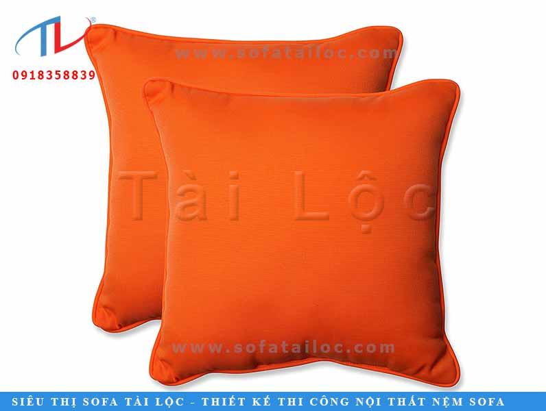 goi-trang-tri-sofa-gia-re-hcm-21