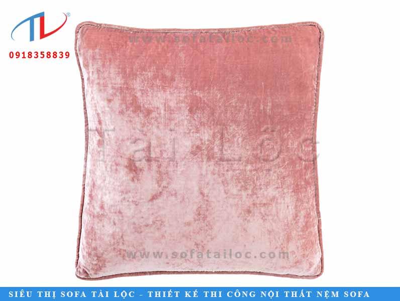 goi-trang-tri-sofa-gia-re-hcm-23