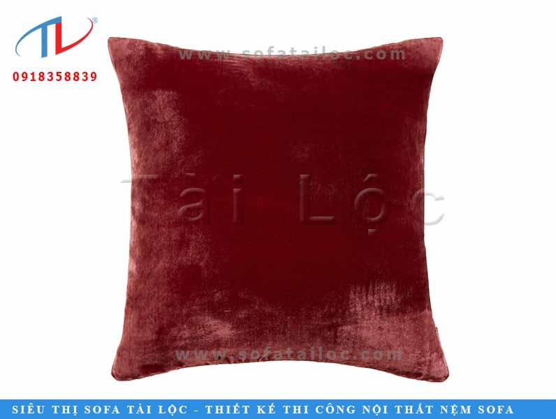 goi-trang-tri-sofa-gia-re-hcm-31