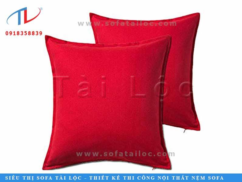 goi-trang-tri-sofa-gia-re-hcm-32