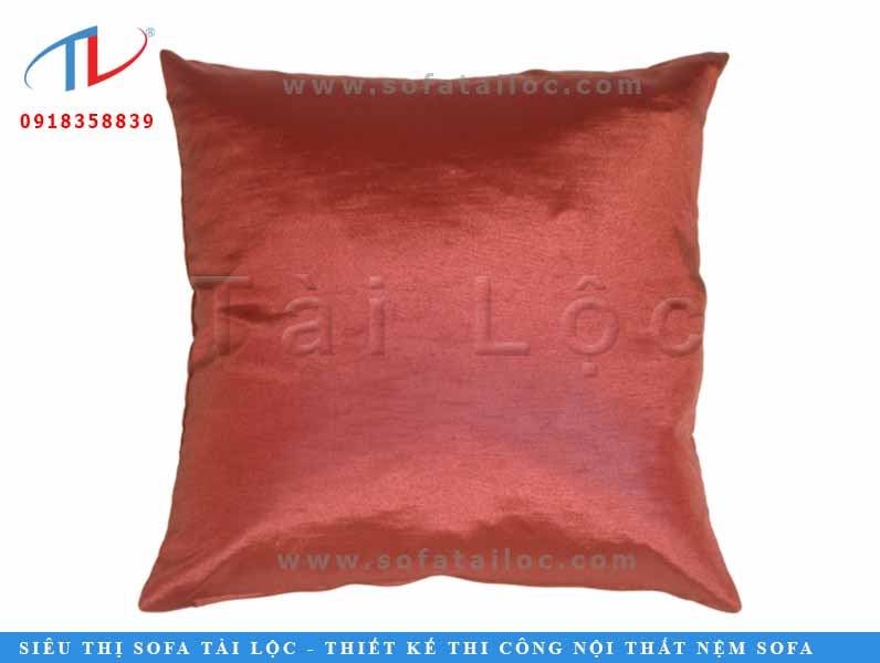 goi-trang-tri-sofa-gia-re-hcm-34