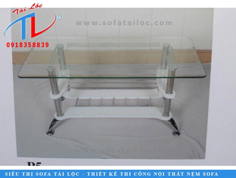 mau-ban-sofa-dep-11