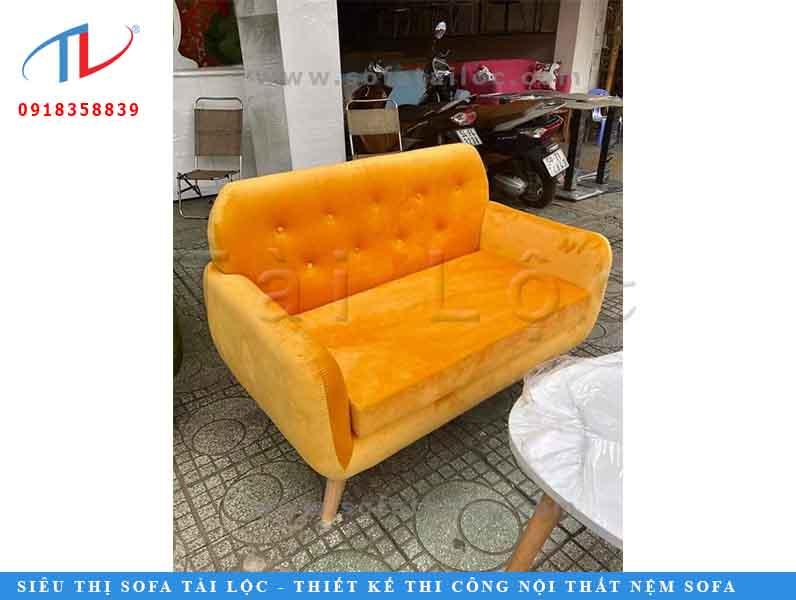 sofa-phong-khach-gia-re-ha-noi