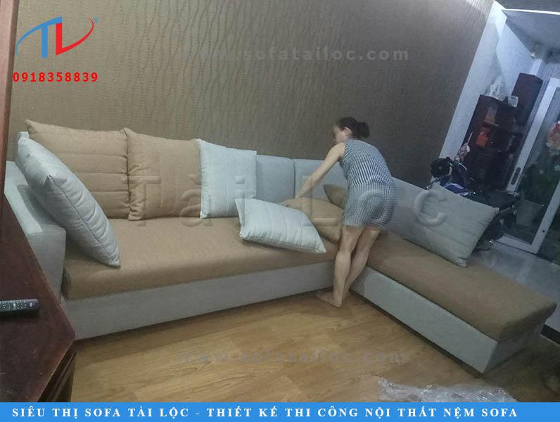 nhan-boc-ghe-sofa-cu-tphcm