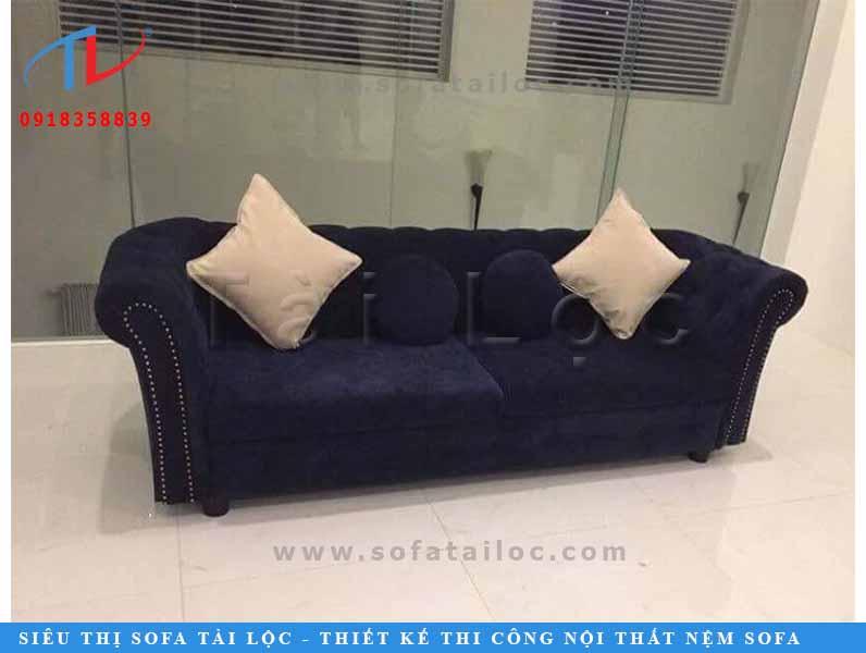 sofa-phong-khach-dep-gia-re