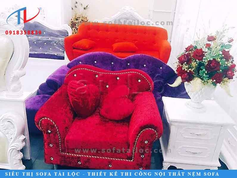 sofa-phong-khach-nho-gia-re