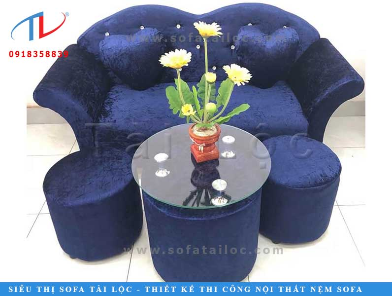 sofa-don-gia-re-0206-1