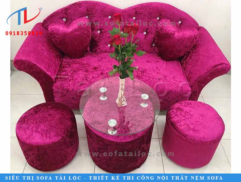 sofa-don-gia-re-0206-2