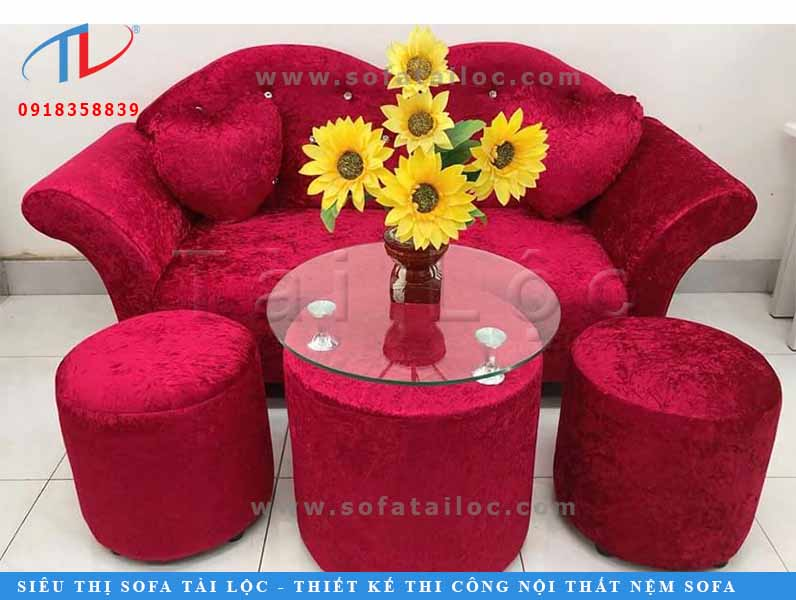 sofa-phong-khach-trai-tim-gia-re