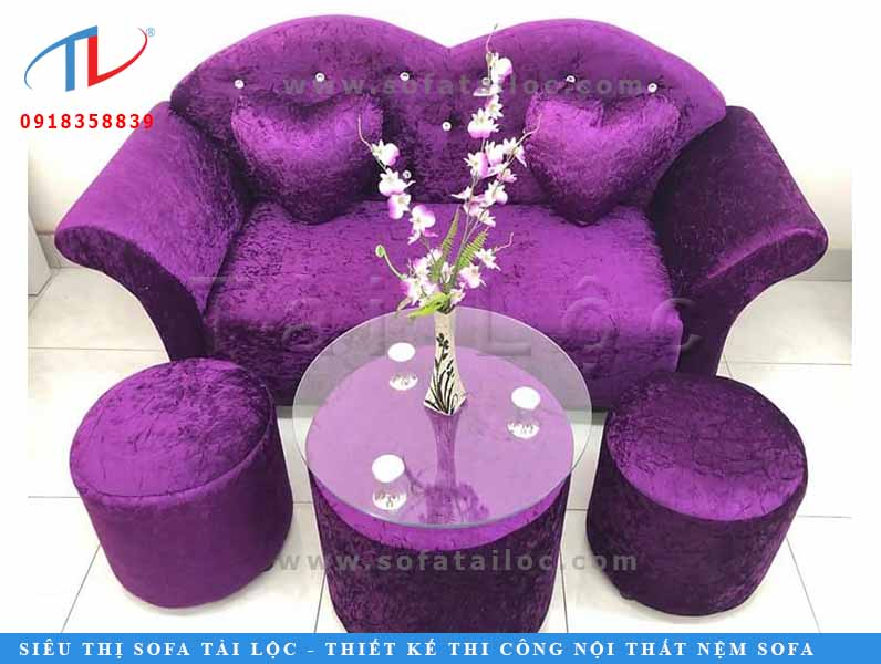 sofa-don-gia-re-0206-4