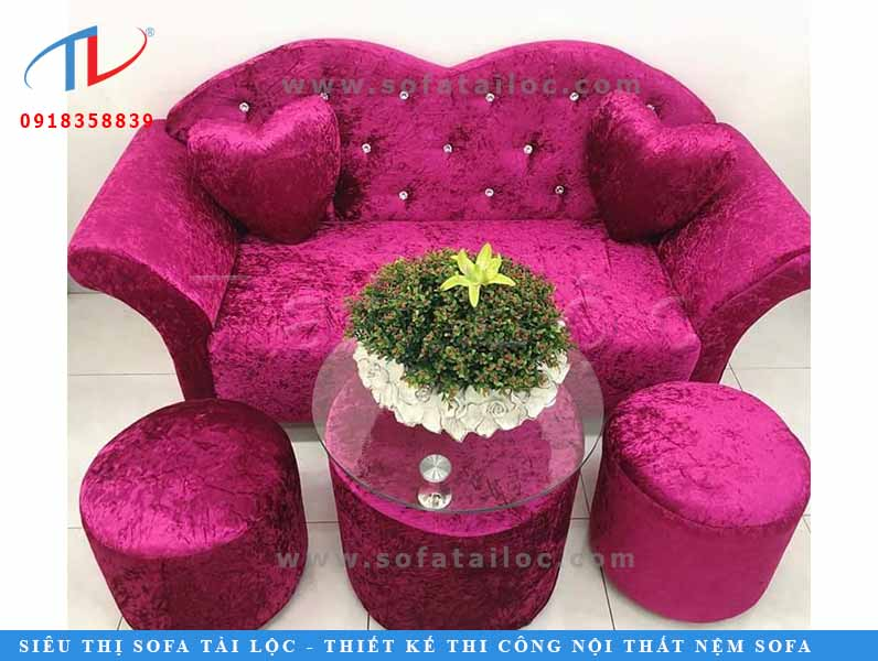 sofa-don-gia-re-0206-5