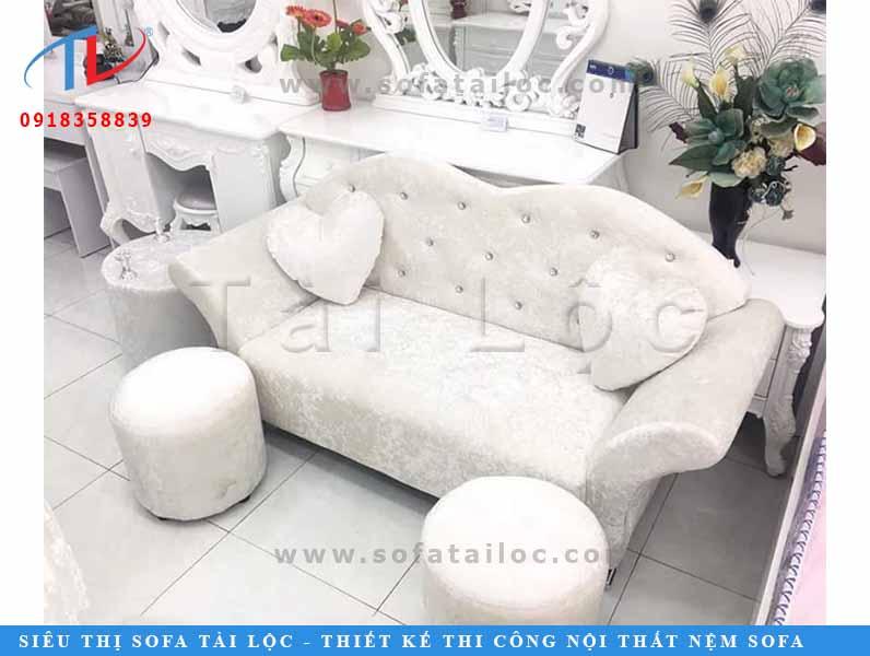 sofa-phong-khach-gia-re-hcm