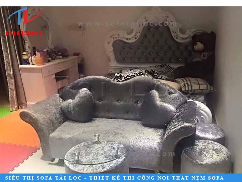 sofa-goi-trai-tim-gia-re-0206-2