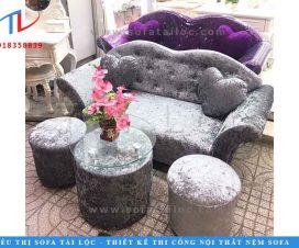 sofa-goi-trai-tim-gia-re-0206-3