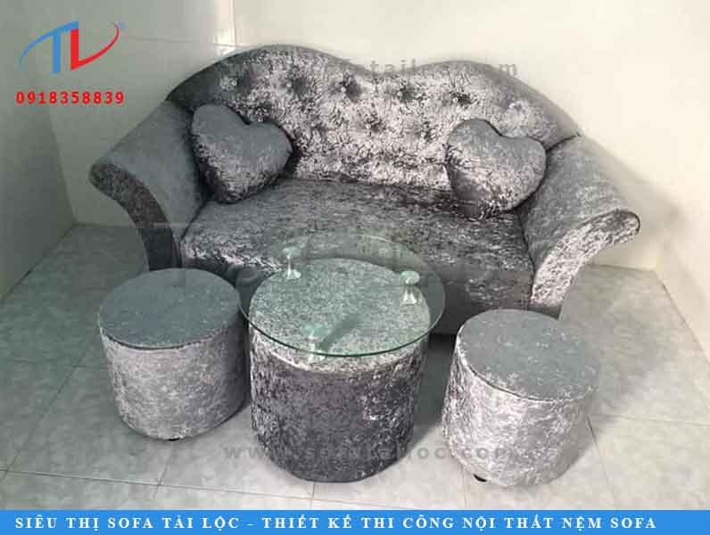 sofa-goi-trai-tim-gia-re-0206-4
