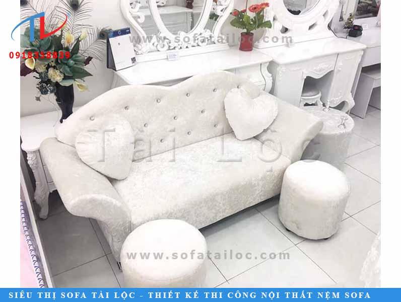 sofa-goi-trai-tim-gia-re-0206