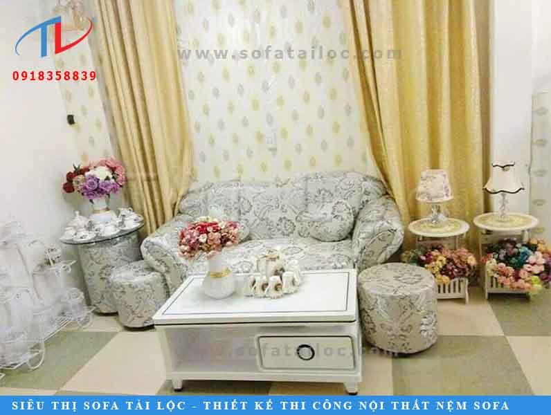 sofa-phong-khach-doi-gia-re-0206-4