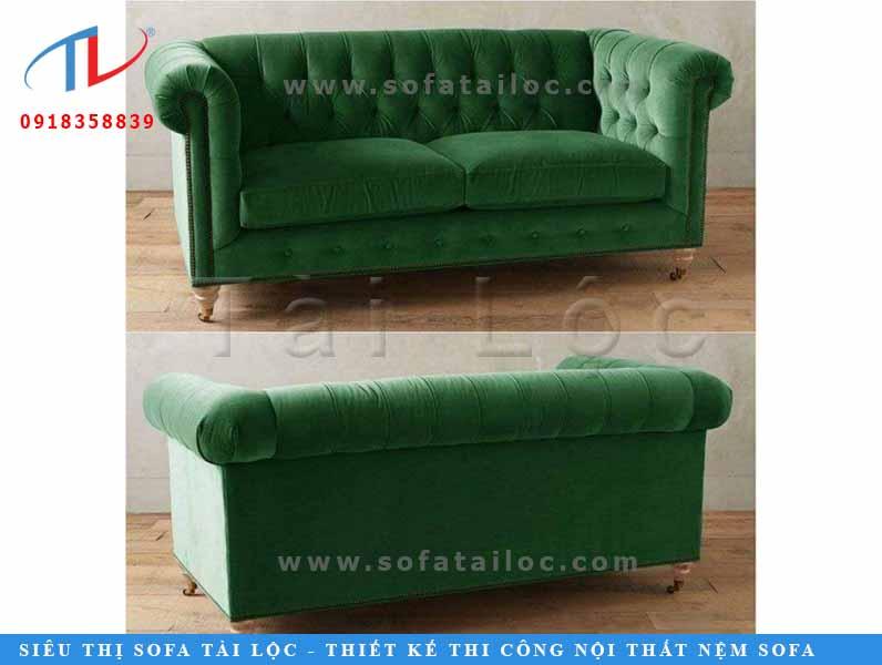sofa-phong-khach-gia-re-tphcm