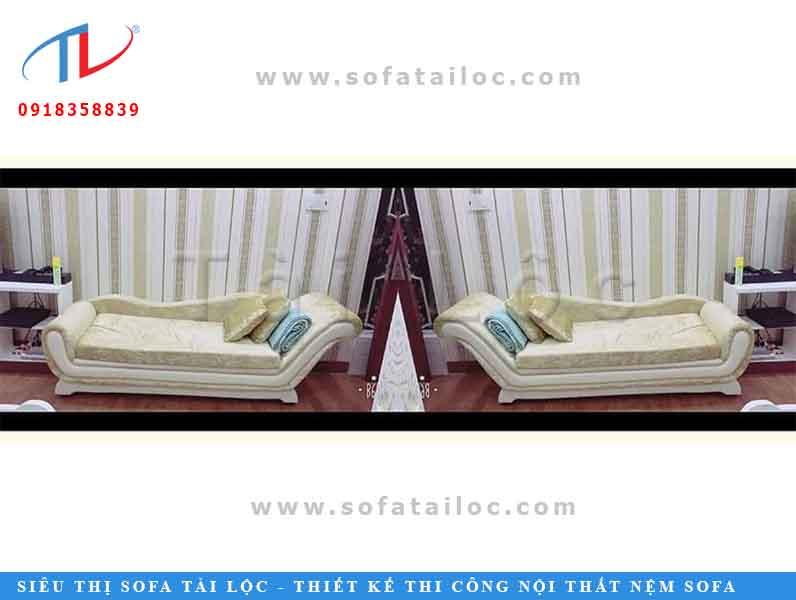 sofa-vang-2m-1506