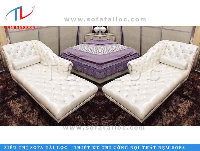 sofa-vang-boc-da-cao-cap-1506