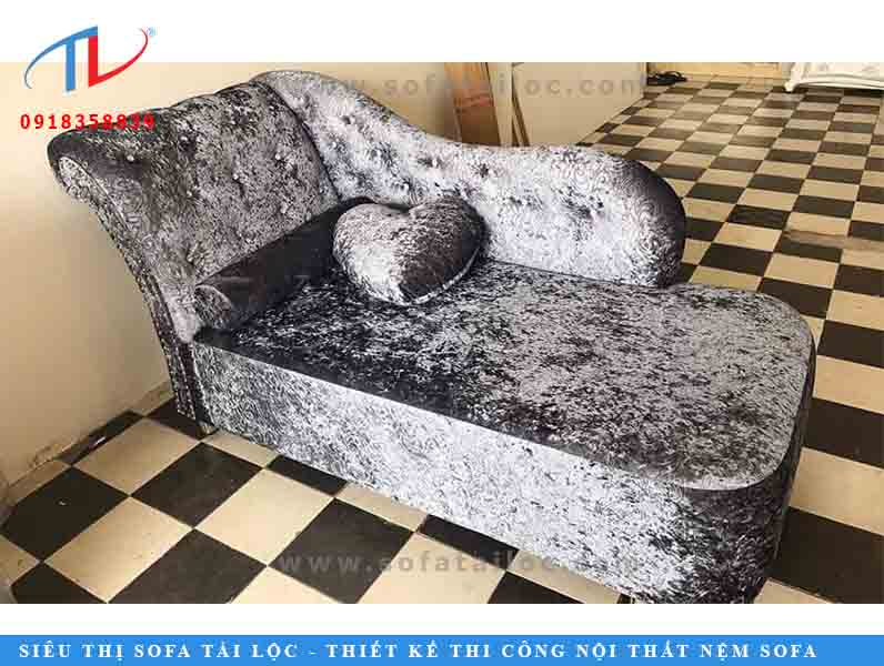 sofa-vang-boc-nhung-cao-cap-1506