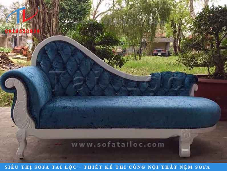 sofa-vang-co-dien-1506