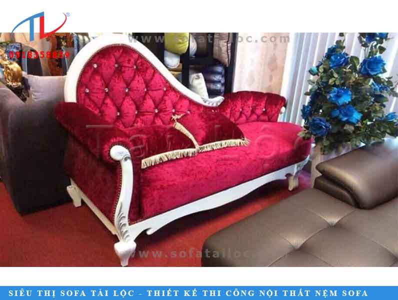 sofa-vang-co-dien-sang-trong-1506