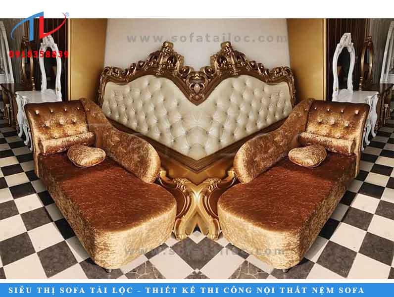 sofa-vang-dat-vang-1506