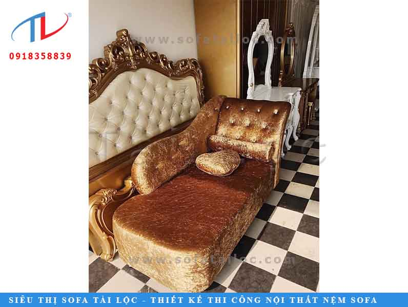 sofa-vang-dep-1506