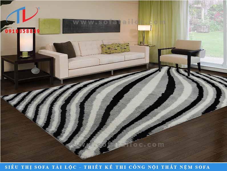 tham-long-sofa