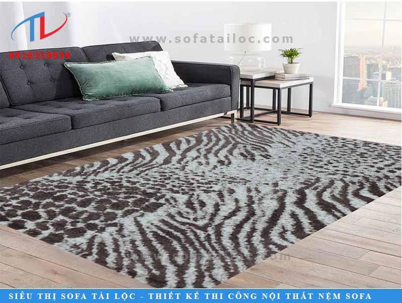 tham-lot-sofa