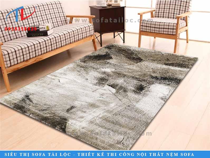 tham-sofa-phong-khach