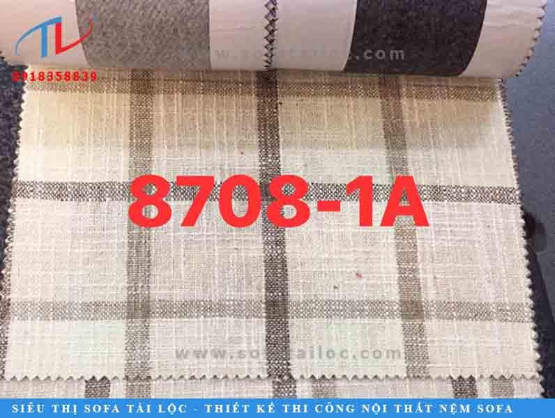 mau-vai-sofa-cao-cap-8708-1a