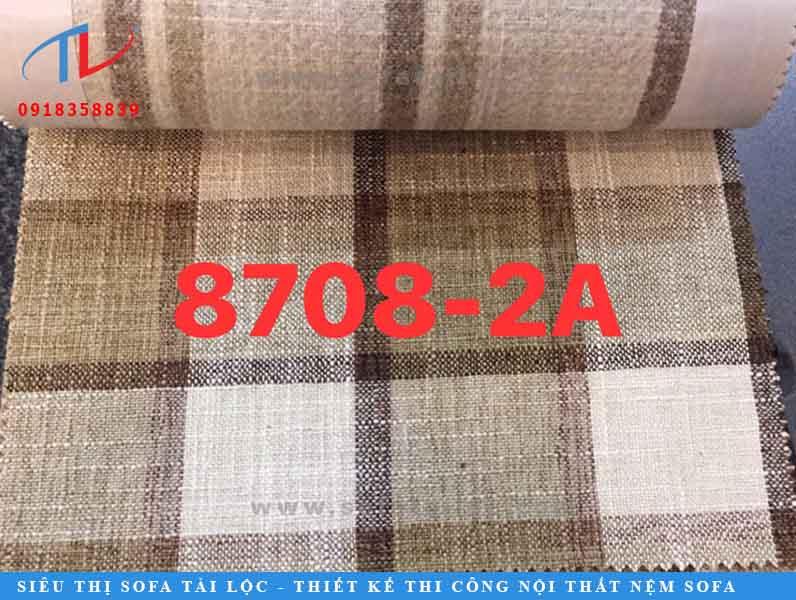mau-vai-sofa-cao-cap-8708-2a