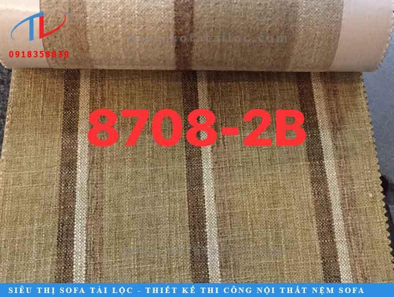 mau-vai-sofa-cao-cap-8708-2b