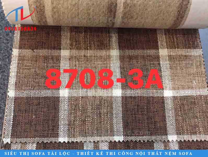 mau-vai-sofa-cao-cap-8708-3a