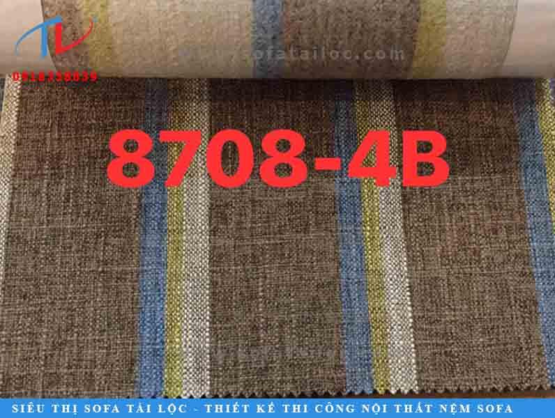 mau-vai-sofa-cao-cap-8708-4b