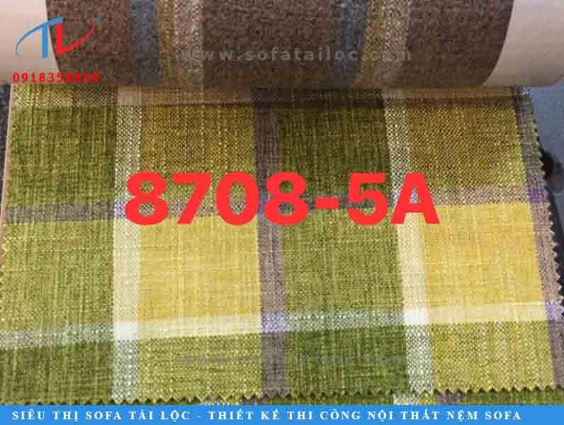 mau-vai-sofa-cao-cap-8708-5a
