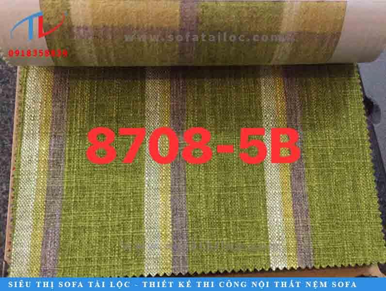 mau-vai-sofa-cao-cap-8708-5b