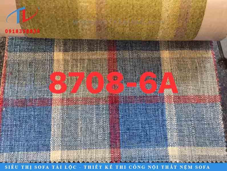 mau-vai-sofa-cao-cap-8708-6a