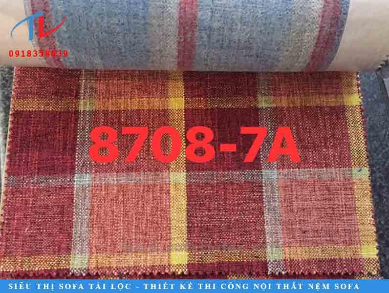 mau-vai-sofa-cao-cap-8708-7a