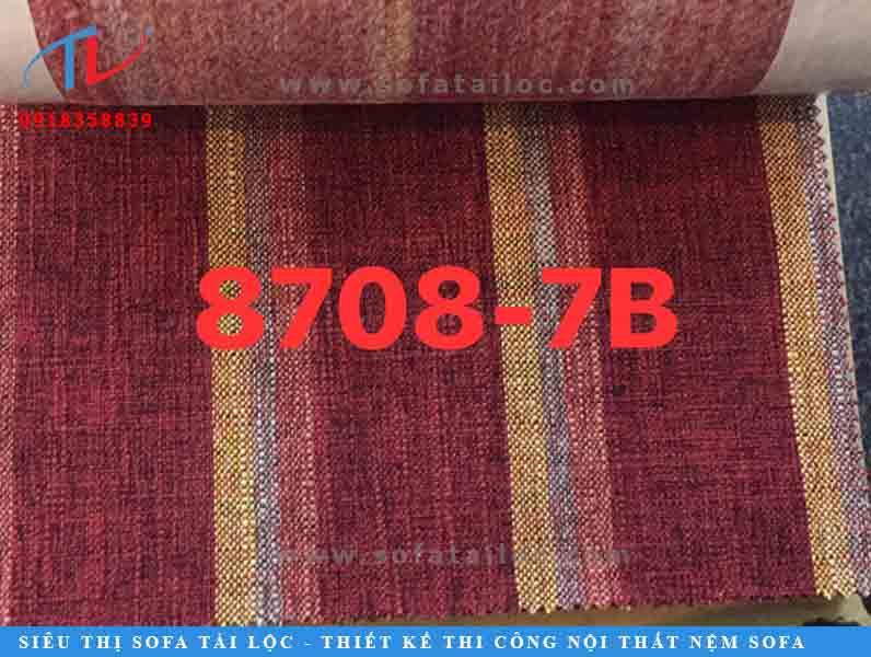 mau-vai-sofa-cao-cap-8708-7b