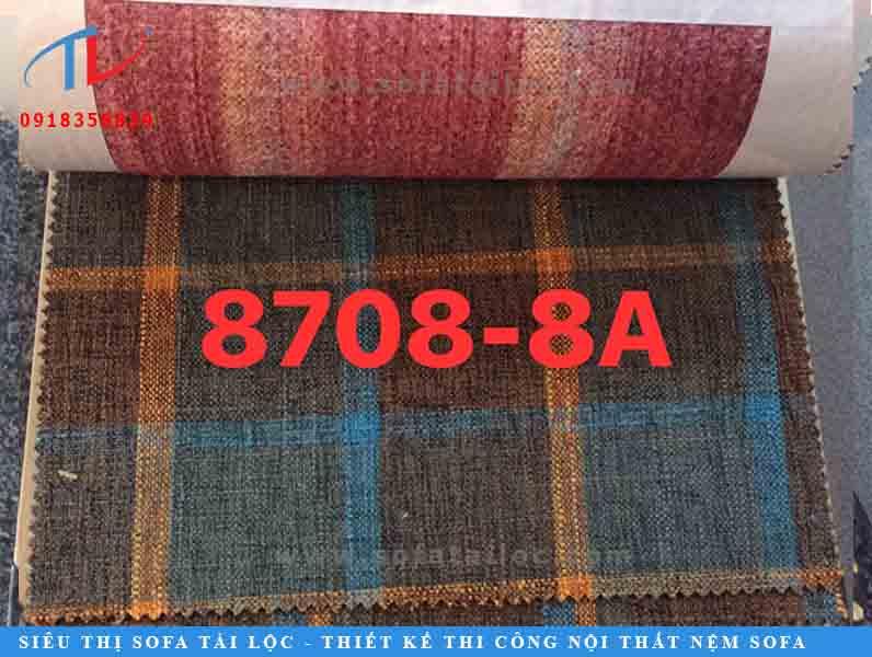 mau-vai-sofa-cao-cap-8708-8a