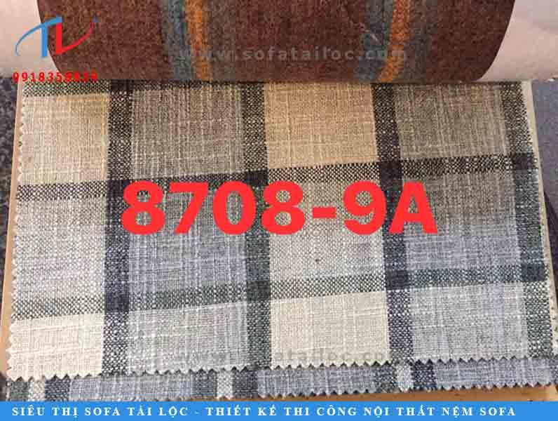 mau-vai-sofa-cao-cap-8708-9a