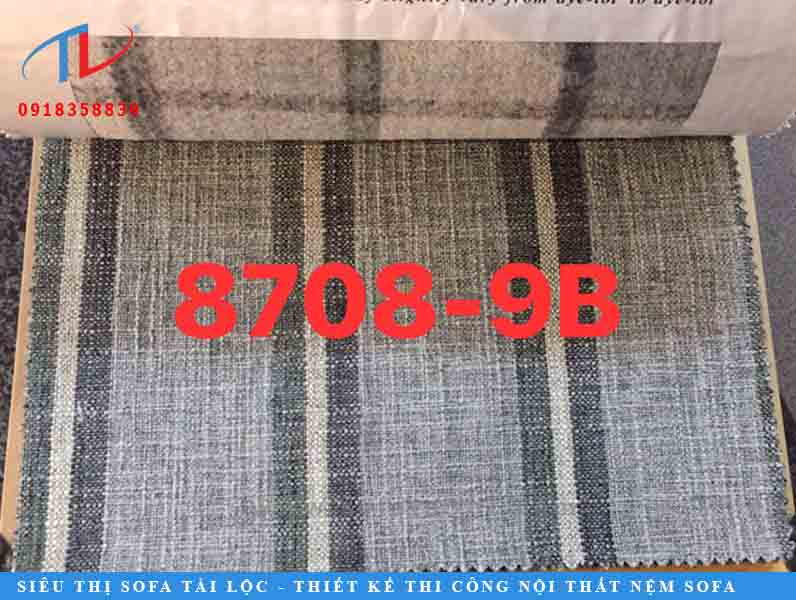 mau-vai-sofa-cao-cap-8708-9b