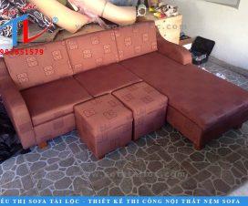 boc-lai-ghe-sofa