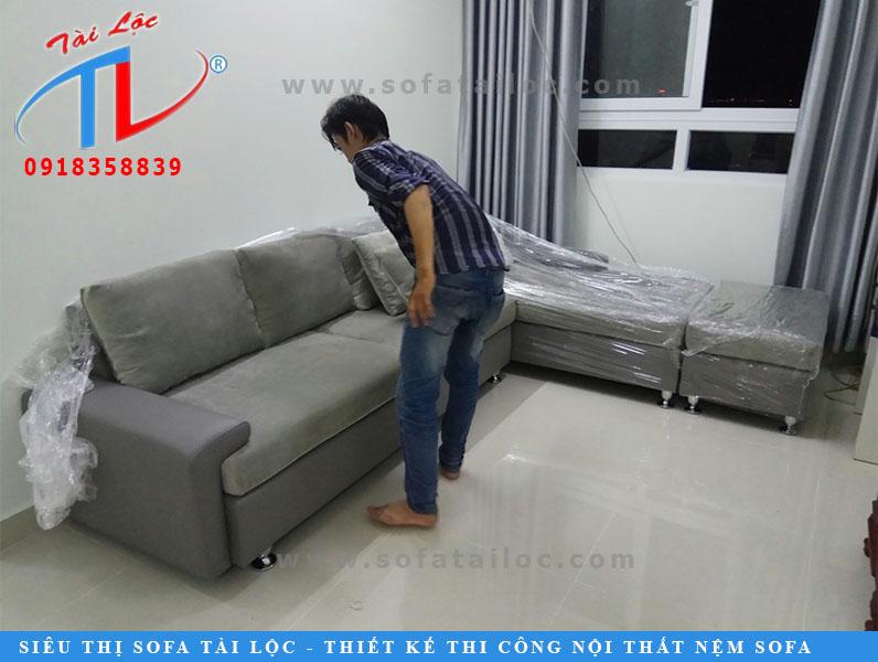 tho-tai-loc-giao-ghe-nem-sofa-a-dien-quan-8