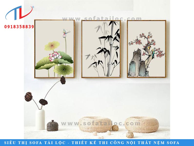 tranh-treo-dep-03-180